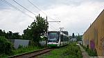 Škoda 26THU3