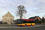 Solaris Urbino 10,5