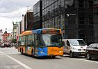 Scania CL94UB 6x2 LB