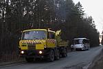 Tatra T815TP