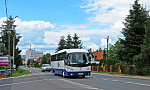 Solbus ST11/I