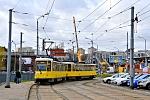 Tatra T6A2D