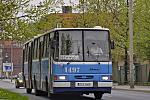 Ikarus 280.26