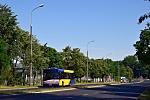 Solaris Urbino 12 W24