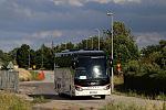 Setra S517 HD