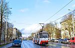 Tatra KT4DM