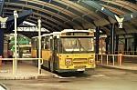 DAF MB200 / Den Oudsten
