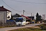 Autosan H6-10