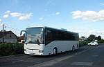 Irisbus Arway 12M