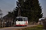 Autosan H9-21.41