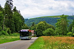 Solaris Urbino 12 CNG