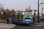 Scania CN113CLL