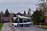 MAN NM223