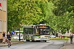 Solaris Urbino 12 W25