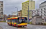 Solaris Urbino 18