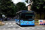 Neoplan N4411