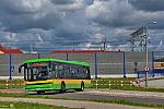 Autosan M12LF