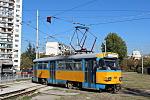 Tatra T4D