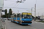 Ikarus 280.92