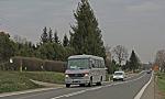 Mercedes-Benz 815 D