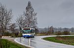 Mercedes-Benz O405N2