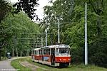 Tatra T3R.P