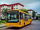 Solbus SN11