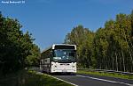 Scania IL94IB 4x2 NB 300