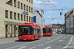 Škoda 29BB HE Solaris