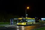 Scania CN280UB 4x2 EB