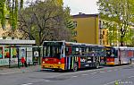 Ikarus 415.14D