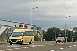 Volkswagen LT 46 TDI