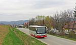 Setra S315 UL-GT