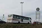 PVI NR210P / Fast Scoler II