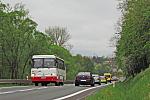 Autosan H9-21/A09