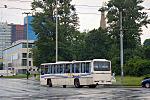 Autosan H10-12