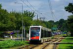 Solaris Tramino S100