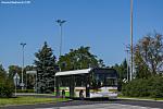 Solaris Urbino 10 E19