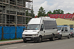 Iveco Daily 65C17