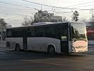 Iveco Crossway Line 10.8M