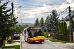 Solaris Urbino 12 W13