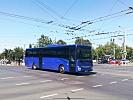 Irisbus Crossway 10.8 LE