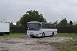 Karosa C935.1034