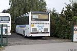 Irisbus Ares 12.8M