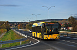 Solaris Urbino 12 LE