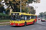 Jelcz M121E