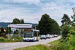 Mercedes-Benz O530G C2