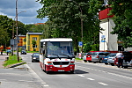 Jelcz L081MB3