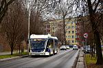 Solaris Urbino 18 MetroStyle