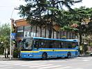 Irisbus 399E MyWay